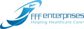 FFF Enterprises Inc.