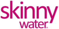 Skinny Nutritional Corp.