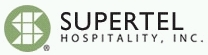 Supertel Hospitality, Inc.