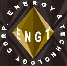 Energy & Technology, Corp.