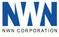 NWN Corporation