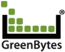 GreenBytes, Inc.