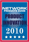 NetBrain Technologies Inc.