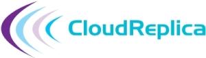 CloudReplica