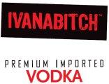 Ivanabitch