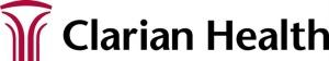 Clarian Health