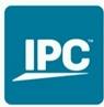IPC Systems