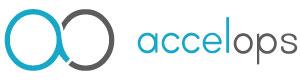 AccelOps Inc.