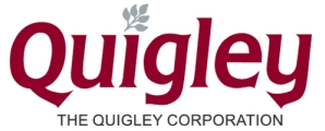 The Quigley Corporation