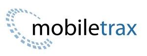 MobileTrax LLC