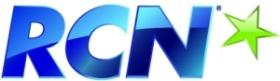 RCN Corporation