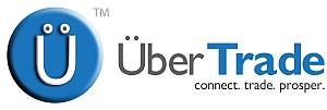 Uber Trade LLC