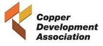 www.copper.org