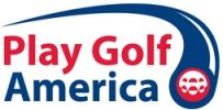 http://www.playgolfamerica.com/index.cfm?action=fft