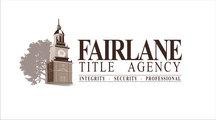 Fairlane Title