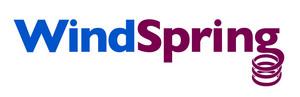 WindSpring, Inc.