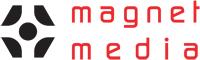 Magnet Media Films Digital Media and Digital Marketing Programs