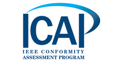 IEEE Conformity Assessment Program
