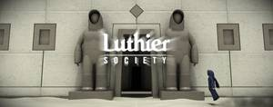 Luthier Society, Inc.