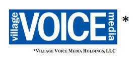 Village Voice Media Holdings, LLC