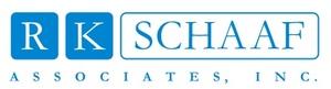 RK Schaaf Associates