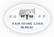Fair Home Loan Bureau