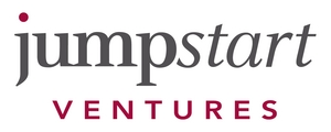 JumpStart Ventures invests in and forges partnerships with innovative, early-stage companies