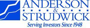 Anderson & Strudwick
