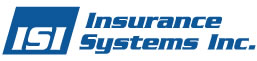 Insurance Systems Inc. (ISI)