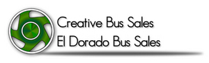 Creative Bus Sales Bus Dealership Installs Altoona Tested CNG Conversions Completely In-House