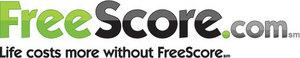 FreeScore