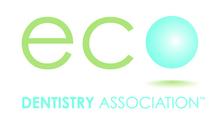 Eco-Dentistry Association