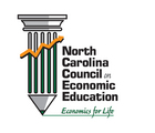 The North Carolina Council on Economic Education