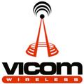 Vicom Wireless