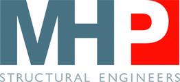 MHP_Logo
