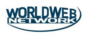 World Web Network