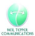 Neil Tepper Communications