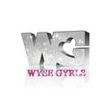 Wyse Gyrls Logo