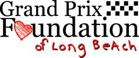 Grand Prix Foundation of Long Beach