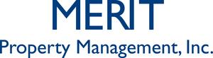 MERIT Property Management