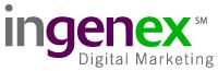 Ingenex Digital Marketing