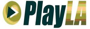 Play LA, Inc.