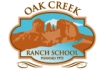 Oak Creek Ranch School