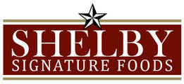 Shelby Signature Foods