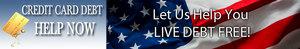 debt relief, debt settlement,debt help, debt reduction, eliminate debt, credit card debt, debt