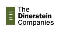 Dinerstein Companies