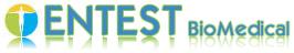 Entest BioMedical, Inc.