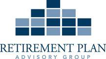 Retirement Plan Advisory Group