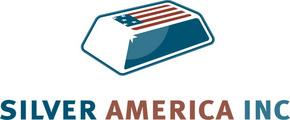 Silver America, Inc.