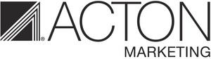 ACTON Marketing, LLC
